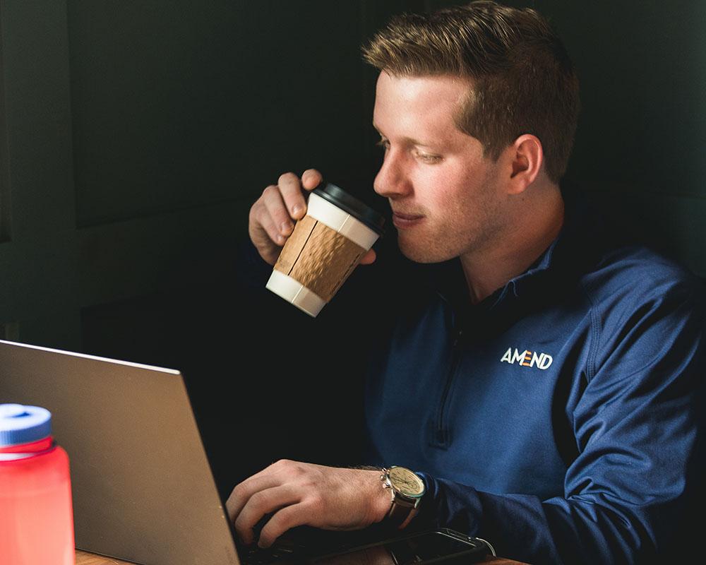 AMEND-Coffee-Matt-Murphy