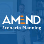 How Scenario Planning Can Save Your Business