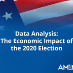 How Will the General Election Impact the U.S. Economy?